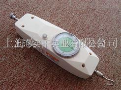 测力仪小量程表盘测力仪供应