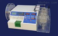 SY-3片劑多用儀,黃海藥檢SY-3