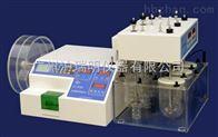 SY-6D片劑四用測試儀