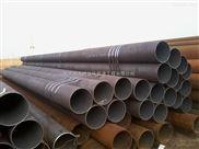 厂家供应硬质聚氨酯蒸汽管道保温材料/高温发泡直埋管报价