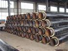 防腐直埋保温管价格,聚氨酯夹克管河北厂家