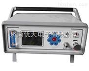 供应山东济南天然气露点仪厂家 一氧化碳微水仪