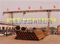 聚氨酯管道保溫材料,防腐直埋保溫管
