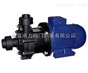 CQF型工程塑料磁力驱动泵(轻型)