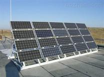 单晶硅太阳能光伏组件(10W18V)