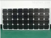 单晶硅太阳能光伏组件(10W12V)