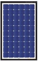 [新品] 太阳能光伏组件延长线(2M)