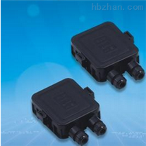 晶硅光伏接线盒(PV-CY802-M)