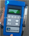 英国凯恩AUTO5-1汽车尾气分析仪