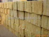 外牆硬質防火岩棉板//硬質複合岩棉保溫板