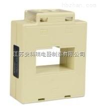 实心低压电流互感器AKH-0.6660II200-2500/5
