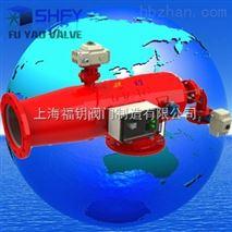 ZPG-LZ自動反沖過濾器*L型自動反沖過濾器*立式電動自動反沖洗過濾器