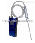 MIC-800-CH4-IR便携式甲烷气体检测仪