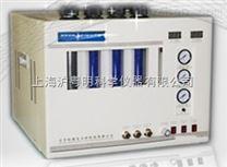 北京NHA-500氮氫空一體機