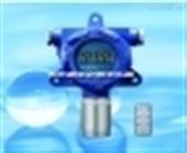 YT-95H-GeH4鍺烷檢測儀