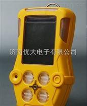專業儀器手持式一氧化碳泄漏檢測儀