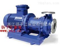磁力泵:CQB型防爆316L磁力泵