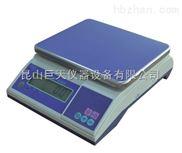 杭州15kg电子计重桌秤,杭州15kg计重称电子秤报价