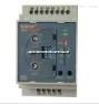 智能电力继电器 ASJ10-LD1C