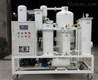 光滑液压油除酸再生氧化变色多功用小型滤油机