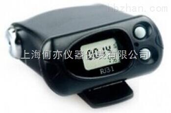 RJ31系列个人辐射剂量报警仪