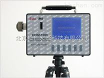 CCHZ-1000 全自動粉塵測定儀