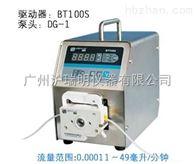 BT102S蠕動泵(BT102S)