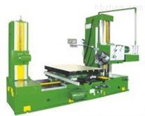 TX611卧式镗床|镗床生产商|镗床供应商