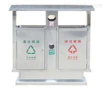 《南宁不锈钢垃圾桶|南宁不锈钢垃圾箱》