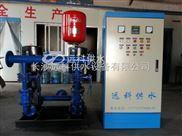 滁县无负压增压供水设备 厂家直销