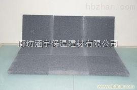 80mm厚水泥泡沫板价格