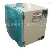 日本智科CHIKO普通环境用多功能除异味大风量型除尘机SK-250AT-DS