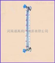 HG5-G玻璃管液位计