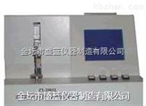 LQ0043-T醫用縫合針、線連接力測試儀
