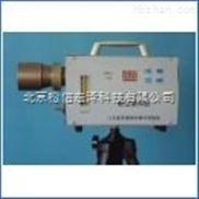 IFC-2 防爆粉尘采样器