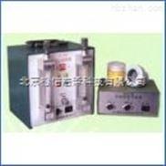 DS-21BR双流量呼吸性粉尘采样器