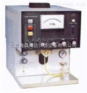 火焰光度计HG-3型(K Na测定仪)