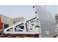 长江水工弧形闸门