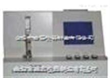 医用缝合针、线连接力测试仪