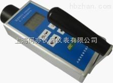 BG9521型輻射防護用χ、γ劑量當量率儀