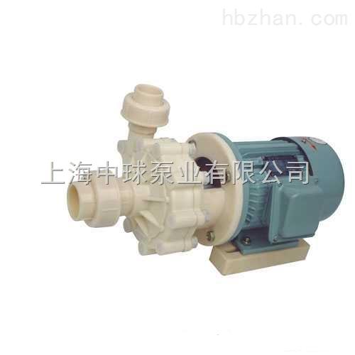 FS65-50-150塑料耐腐蚀离心泵