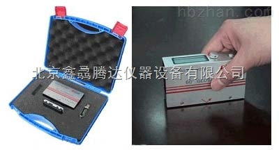 通用光泽度仪MN60型