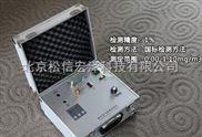 E1 室内空气检测仪