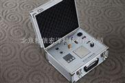 E2 室内空气检测仪