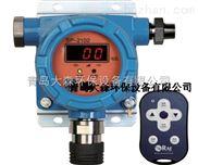 SP-2102 可燃氣體檢測儀