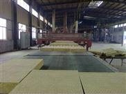 安徽岩棉板厂家山东岩棉板价格贵州岩棉板厂家