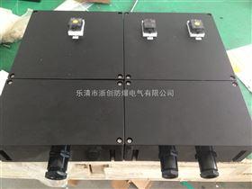 FXD-S三防动力检修箱