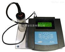 便攜式微量溶解氧測定儀-DOS-808A