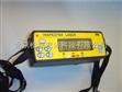 INSPECTRA LASER便攜式激光甲烷檢測儀