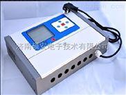 VOC氣體探測器 VOC氣體檢測儀確保通過安檢